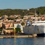 Traghetti per la Sardegna: 4 dritte per risparmiare