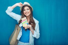 Offerte viaggi: 5 consigli per evitare le brutte sorprese