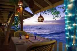 22 cose che dovresti assolutamente sapere (o scoprire) a proposito di Barbados