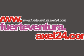Axel24: nasce a settembre la Radio degli Italiani alle Canarie
