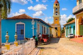 Vacanze a Cuba: i 7 trucchi per risparmiare davvero