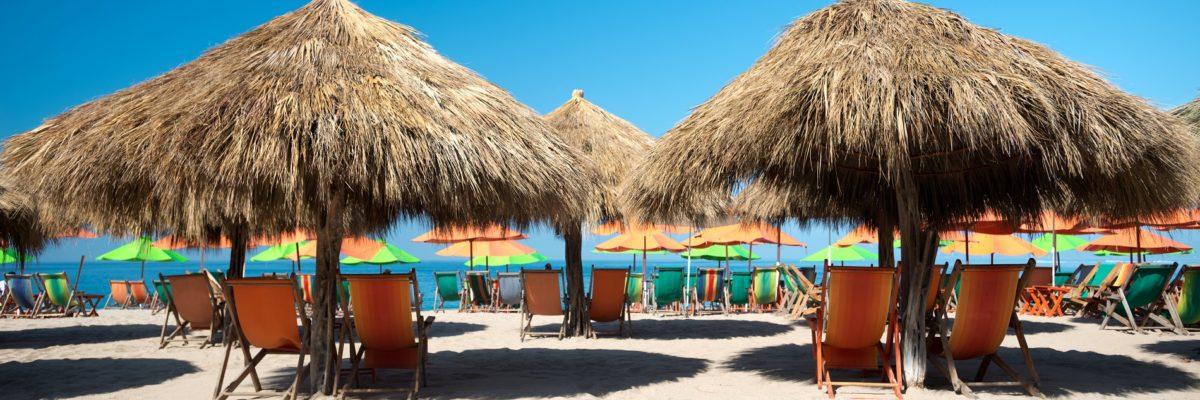 In vacanza tutto l'anno? Meglio se pagati! 100mila euro per promuovere hotel di lusso in Messico