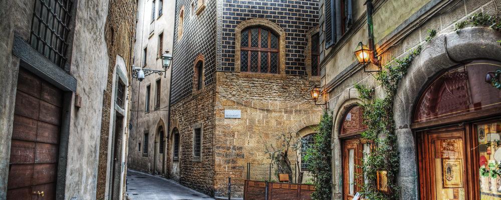 La tassa turistica in Italia