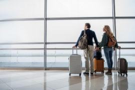 Quanto costa trasferirsi all'estero e dove conviene andare