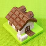 casa cioccolato francia