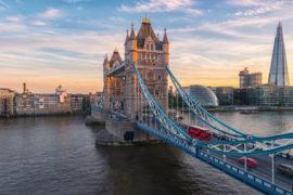 Lavoro in Inghilterra? Con la Brexit conterà la qualifica