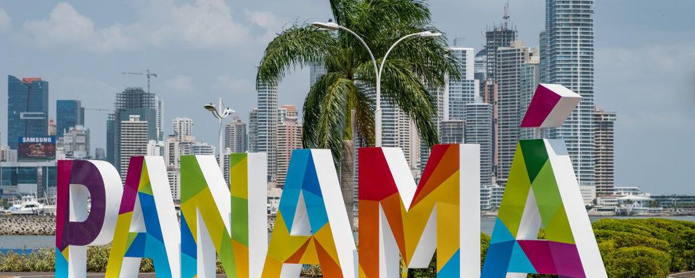 Panama in testa tra i i Paesi latinoamericani che stanno ricevendo maggiori investimenti stranieri