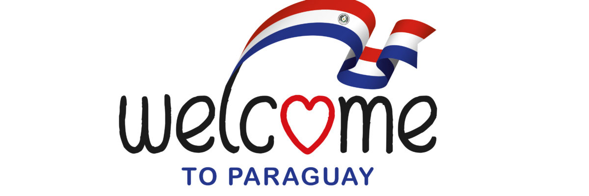 vivere in paraguay