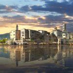 italian-town-nel-cuore-della-cina