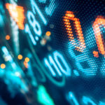 Best & Fast Change, la scommessa vincente nel cambiavalute